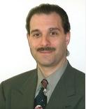 Joseph V. Spadaro