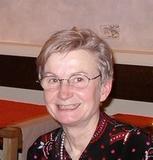 Brigitte Desaigues